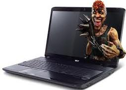 gaming laptop 2